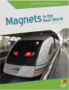 Magnets in the Real World
